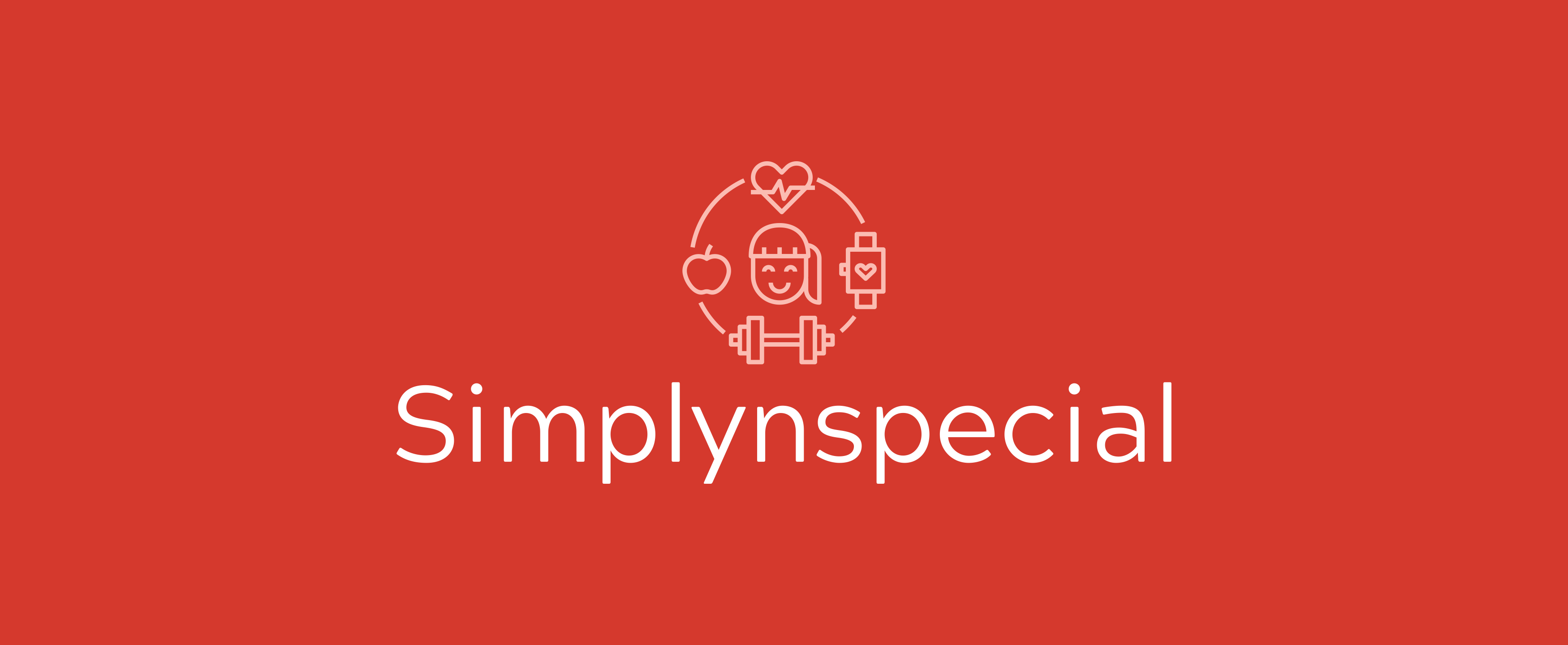 Simplynspecial